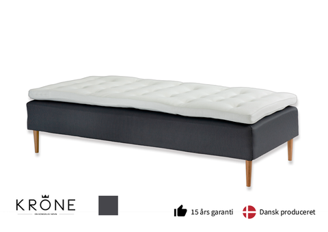 Krone Signatur Box Cloud 90x200cm