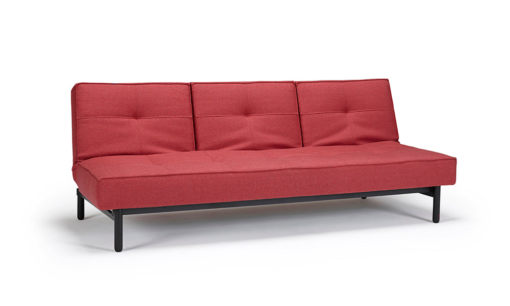 Innovation living - tripleback sofabed fra innovation living på sengetid