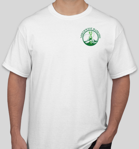 Northwest Hapkido T-Shirt