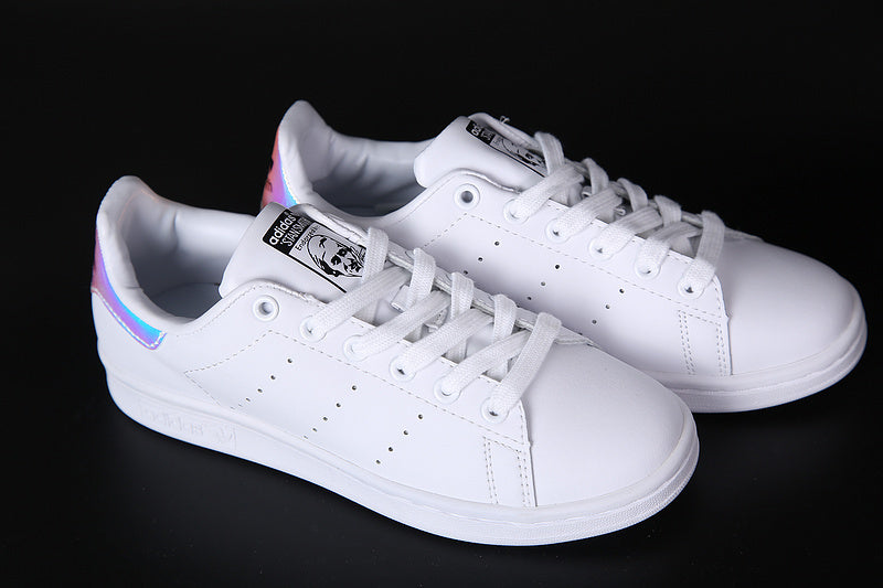 6460573110e0 Adidas Stan Smith Laser Tail - Shoes is my passion