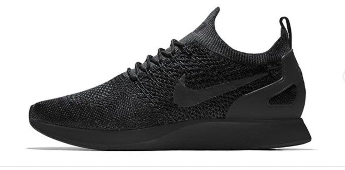 3c6e20e43993 Nike Flyknit Racer - Shoes is my passion