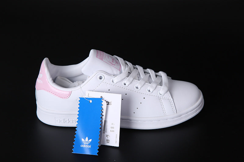 83523d2f4842 Adidas Stan Smith rose Pink - Shoes is my passion