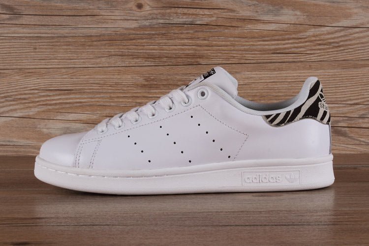 7e2465fcb5d9 Adidas Stan Smith Zebra Tail - Shoes is my passion