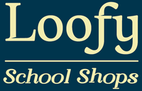 Loofy School Shops