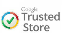 Trusted Google Website