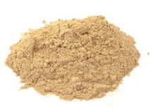Amla Powder Emblica Officinalis