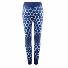 Women's Push Up Leggings Sports Workout Running Yoga Pants | Fitness Gym Suit