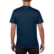 Judah T-Shirt | Men's Shirt