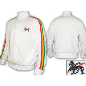 Brand New Jah StarTracksuit | Men Women Jog Suit