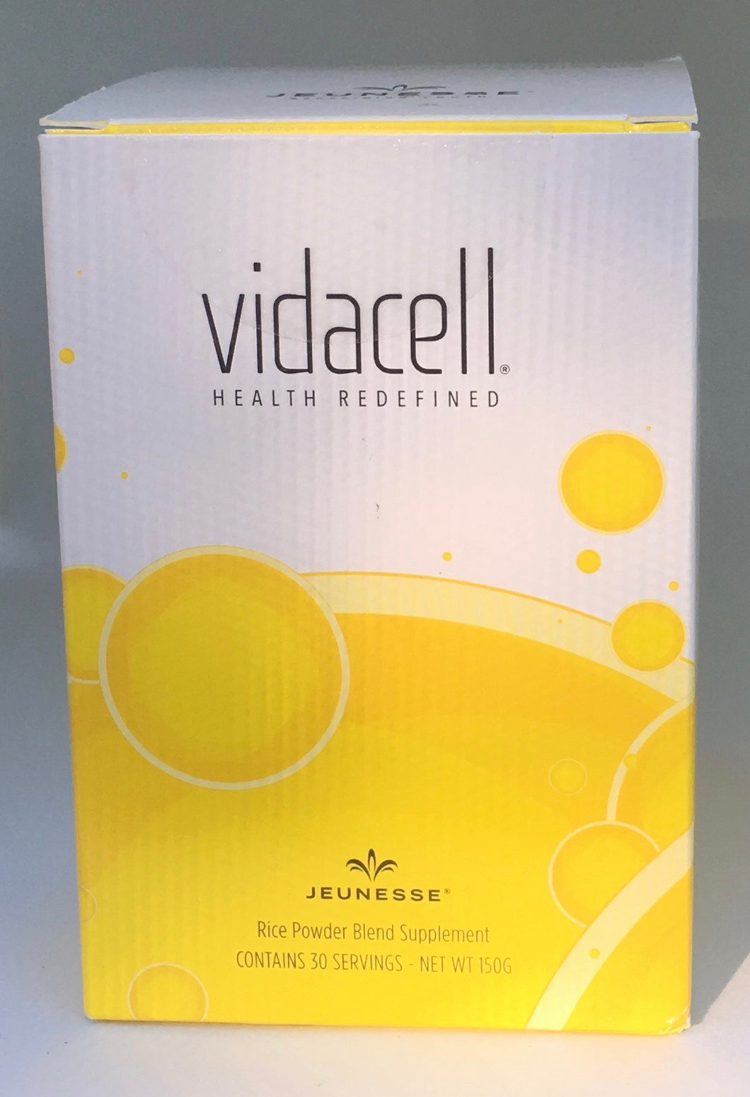 Vidacell by Jeunesse - 30 Servings