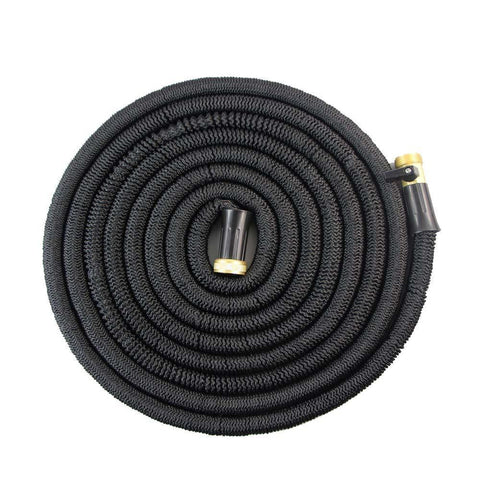 Telescopic Hose(1 SET) - AwakenZone