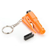 SaveMyLife® 3 in 1 Emergency Car Super Tool - AwakenZone