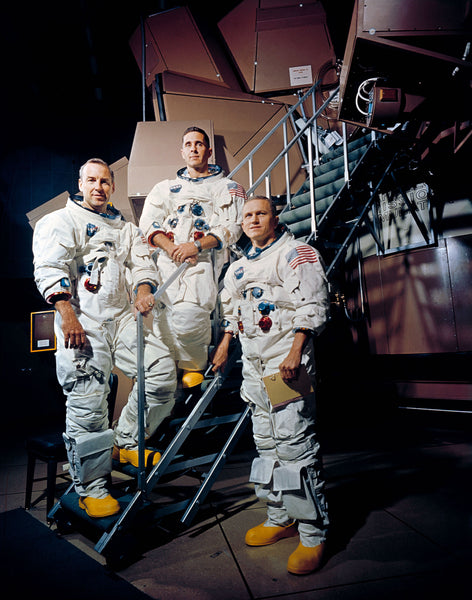 apollo-8-crew-lovell-anders-borman