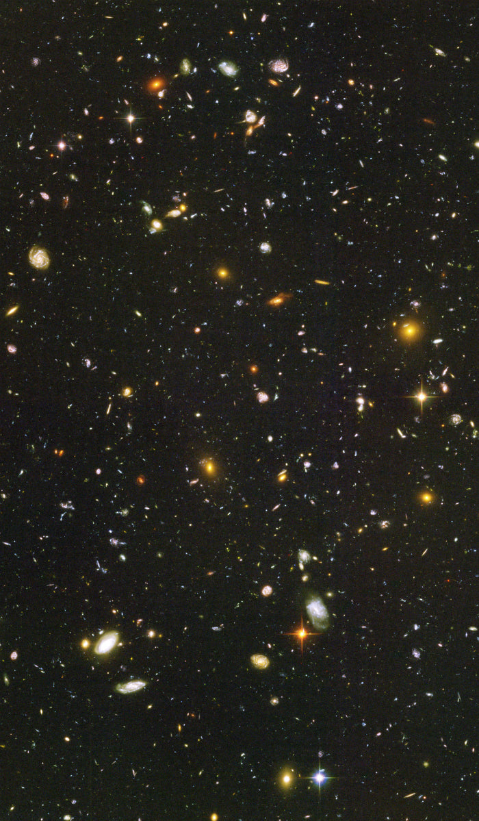 35 Hubble Phone Wallpapers Apes In Space
