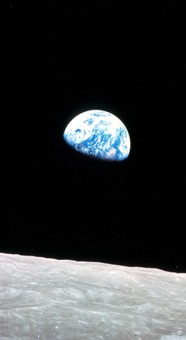 earth_from_moon__phone_wallpaper