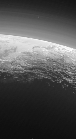 pluto_twilight_new_horizons_phone_wallpaper
