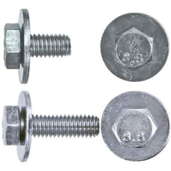 Body Sems Screws