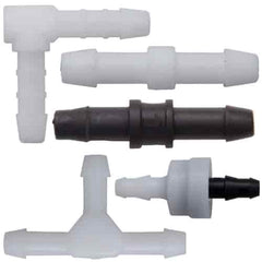 Windscreen Washer Accessories