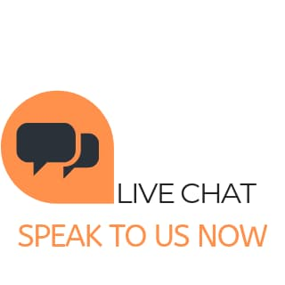 {live chat icon jar uk industries