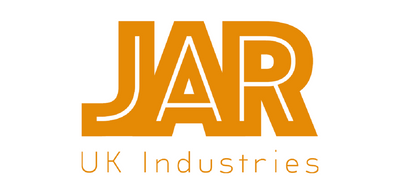 JAR UK Industries