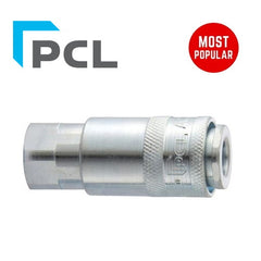 Air Line Fittings - PCL