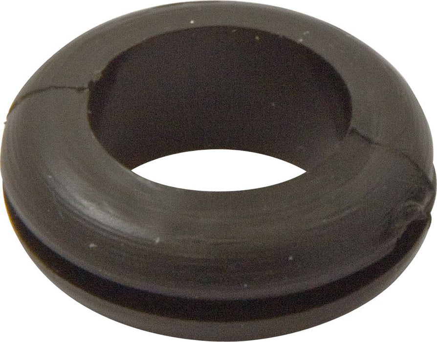 Wiring Grommets - Assorted Box - JAR UK Industries