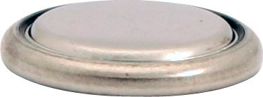 GP CR1220 Button Lithium 3V Battery - JAR UK Industries
