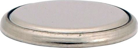 GP CR1620 Button Lithium 3V Battery - JAR UK Industries