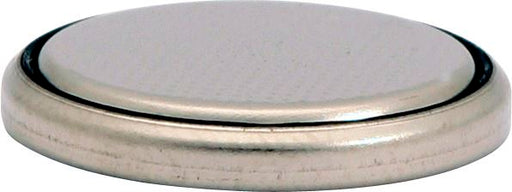 GP CR2032 Button Lithium 3V Battery - JAR UK Industries