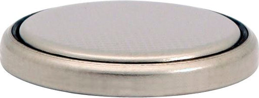 GP CR2450 Button Lithium 3V Battery - JAR UK Industries