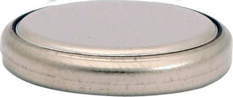 CR1632 Button Lithium 3V Battery - JAR UK Industries