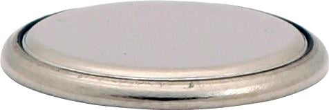 GP CR1616 Button Lithium 3V Battery - JAR UK Industries