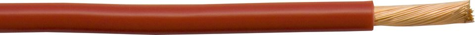 Single Core - Thin Wall Auto Cable - 8.5mm - 63A (Choose your Colour) - JAR UK Industries