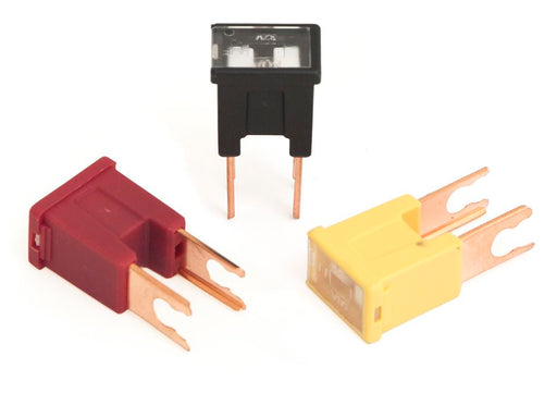 LITTELFUSE PAL Auto Fuses - Type 294 - Choose Amps & Quantity - JAR UK Industries