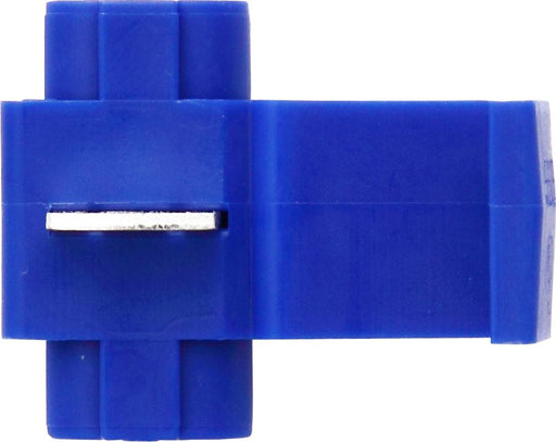 3M Blue Scotchlok Quick Splice Connectors No. 560 (Pack 10 or 100)