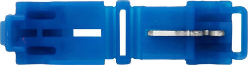 3M Blue Scotchlok T Tap Connectors No. 952 (Pack 10 or 50)