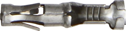 Female Bullet - 1.6mm Ø - 0.75 - 1.50mm² Cable - JAR UK Industries