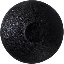 Drive Rivet - Black | 8.7mm x 8mm x 5mm | GM, Mercedes, PSA, Renault - JAR UK Industries
