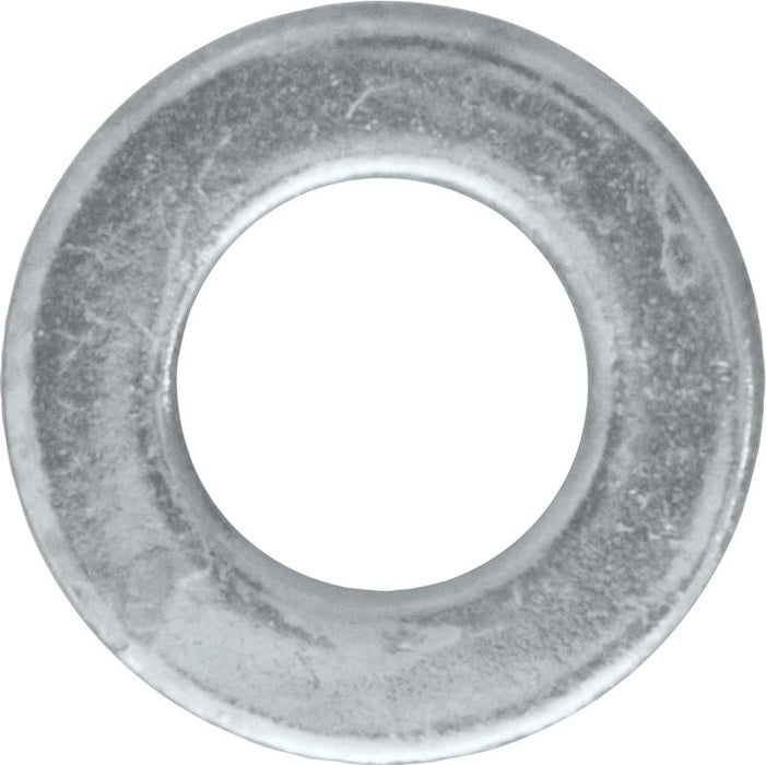 Flat Washers - Form A - Heavy Duty - Choose Size & Pack Quantity - JAR UK Industries