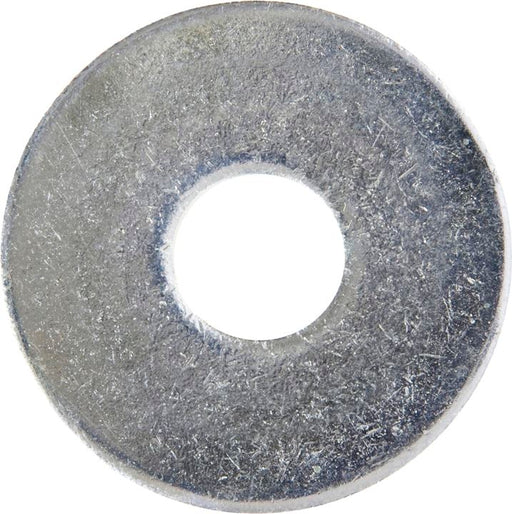 Repair Washers - Imperial - BZP - Choose Size & Pack Quantity - JAR UK Industries