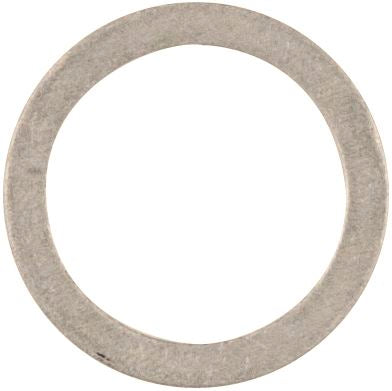 Oil Sump Washer | TXe (Pack 10 or 50)