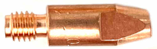 Mig Tips for Type 36 torches 1.0mm x 8mm - JAR UK Industries