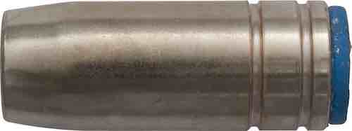 Mig Shrouds for type 25 torches - JAR UK Industries