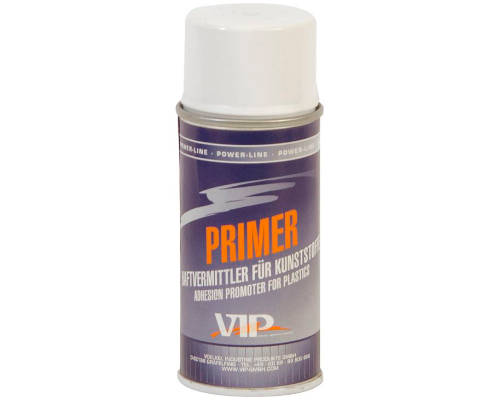 VIP Power Mix Primer - 150ml - JAR UK Industries