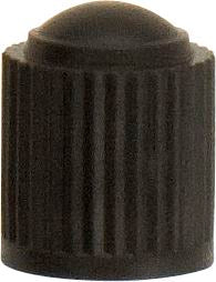 Tyre Valve Caps - Plastic (Pack 100) - JAR UK Industries