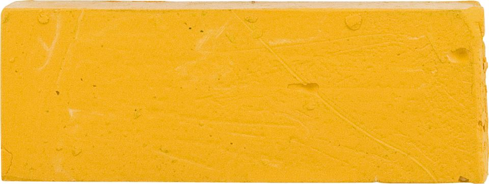 Universal Yellow Markers - Block Type (12 Pack) - JAR UK Industries