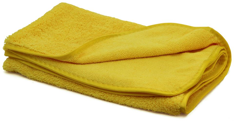 Microfibre Drying Towel - Extra Large - JAR UK Industries
