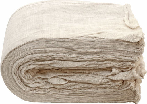Polishing Mutton Cloth Stockinette - 2kg Bale (Cut to Length)