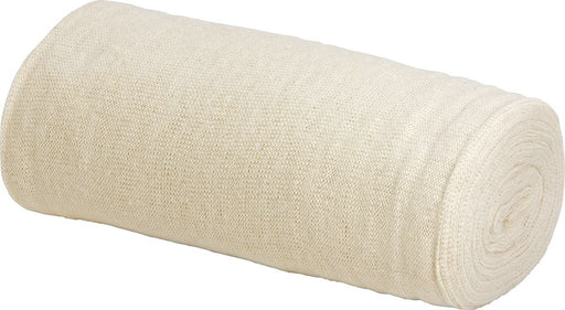 Polishing Mutton Cloth Stockinette - 750g Roll