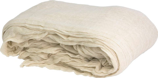 Polishing Mutton Cloth Stockinette - 1kg Bale (Cut to Length)